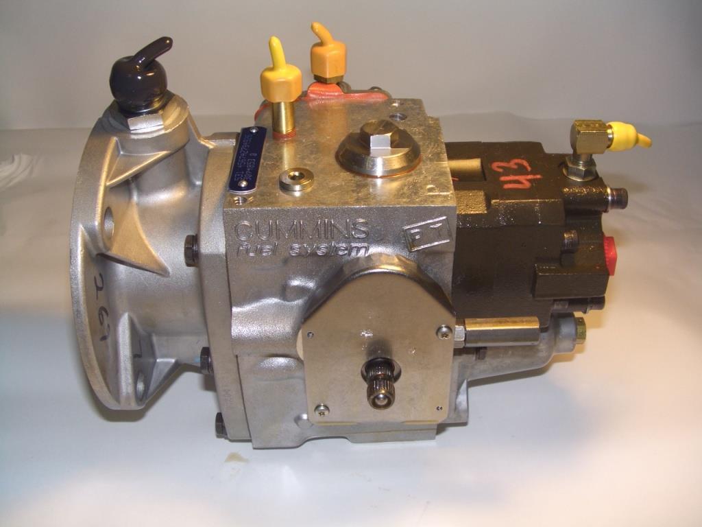 HET-Tractor-Injection-Pump-Big-Cam-400