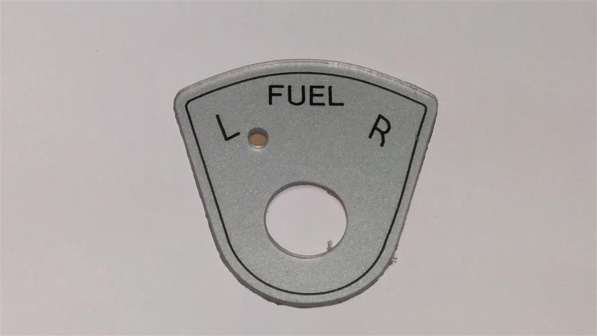DT-349 | Left, Right, Fuel Decal.jpg