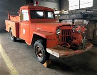 T-01012000-207 | 1-1958 Willys Fire Truck (1).jpg