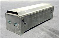 SP-1745 | 1615-00-X87-1847 Main Rotor Blade Folding Kit  (1).JPG