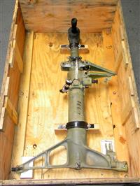SP-1777 | 1620-00-883-1667 Helicopter Retractable Landing Gear USED (12).JPG