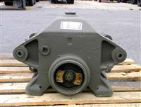SP-1746 | 2520-00-051-3101 Center Axle Differential for M561 and M792 Gama Goat 1 14 Ton  (10).JPG