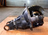 FM-242 | 2520-01-494-1518 2520-01-361-5204 Meritor 390 Driving Differential Pumpkin for LMTV and FMTV NOS Take Out (8).JPG