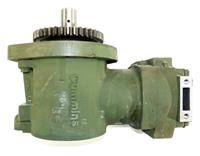 SP-1156 | 2530-01-050-9954  Cummins Diesel Engine Air-Compressor NOS  (3) (Large).JPG