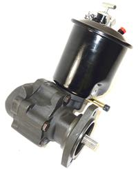 M9-6160 | 2530-01-274-4457 Power Pump assembly  (5) (Large).JPG