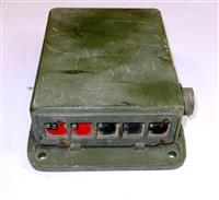 FM-233 | 2530-01-375-1483 CTIS Control Unit for LMTV and FMTV USED (5).jpg