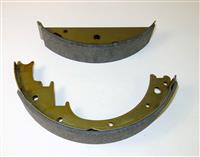 TR-223 | 2530-01-530-5068 Brake Shoe Set for M1101 and M1102 Trailers NOS (6).JPG