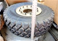 TI-273 | 2530-01-555-4810 39585R20 Tire Mounted on 10 Hole Wheel Rim NOS (4).JPG