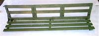 HM-511RIGHT | 2540-01-185-3214 Right Side Troop Seat Green for 2 Man HMMWV NOS (1).JPG