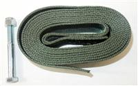 SP-1913 | 2640-01-539-7600 Runflat Compressor Replacement Strap (1) (Large).JPG