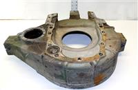 5T-939 | 2805-00-404-2917 Transmission Bell Housing for M809 M939 M939A1 USED (3).JPG