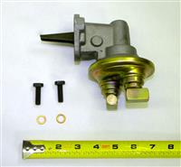 SP-1750 | 2910-01-024-6885 Fuel Pump Kit for Allis Chalmers Forklift Trucks NOS (3).JPG