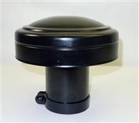 COM-3042-BLACK | 2940-00-011-8635 Mushroom Breather Cap Black for M35A2 Series and M54 Multi-Fuel NOS (3).JPG