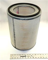 5T-570 | 2940-01-107-9689 Air Filter For 5 Ton Trucks (2) (Large).JPG