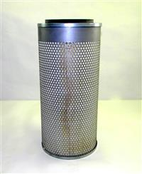 SP-1658 | 2940-01-274-1916 Air Filter for Caterpillar  (7).JPG
