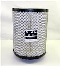 SP-1783 | 2940-01-389-9040 Cummins Duralite Air Filter for Commercial Applcations NOS (5).JPG