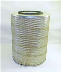 HEM-196 | 2940-01-471-8151 Air Filter for Oshkosh MTVR MK23 7 Ton NOS (9).JPG