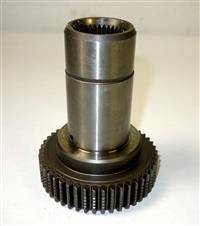 HM-773 | 3040-01-177-2428 Transfer Case Input Gear for HMMWV with NP218 Transfer Case NOS (7).JPG