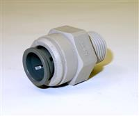 MA3-679 | 4730-01-399-0896 CTIS Airline Fitting for M35A3 Series NOS (4).JPG