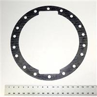 5T-882 | 5330-00-734-6814 Axle Differential Mounting Gasket for M809 Sereis NEW (2).JPG