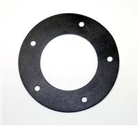 ALL-5193 | 5330-00-753-9072 Fuel Level Sneding Unit Gasket for HMMWV M35 M809 M939 Series Trucks NEW (4).JPG