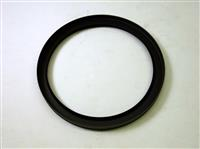 9M-846 | 5330-01-192-2037 8.3L Turbo Rear Main Seal for M939A2 (1).JPG