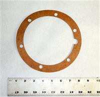 5T-977 | 5330-01-388-3068 Pinion Shaft Cover Gasket for 5 Ton Trucks NOS (3).JPG