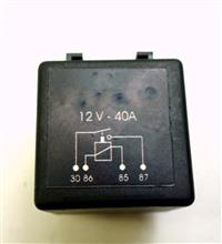 FM-218 | 5945-01-360-3099  12 Volt 4 Terminal Rlay for FMTV NEW (1).JPG