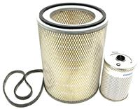 5T-1062 | 5T-1062  5 Ton Air Filter Parts Kit (1).jpg