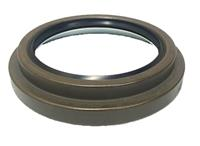 5T-547 | 5T-547  Inner Hub Seal for 5-Ton Trucks  (1).jpg