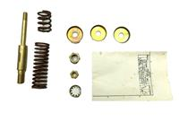 5T-608 | 5T-608 Brake Shoe Hardware Kit for 5-Ton Trucks (3) (Large).JPG