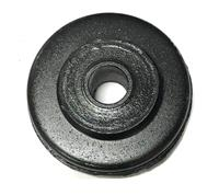 5T-712 | 5T-712  5-Ton Transfer Case Mounting Bushing  (1).jpg