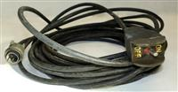 TR-238 | 6150-01-191-9732 Tank and Pump Unit Electrical Cable Assembly (1) (Large).JPG