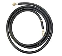 SP-2033 | 6680-00-507-9980 Speedometer Cable (3) (Large).JPG