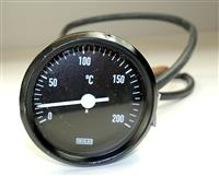 SP-1946 | 6685-01-304-9949 M17 Ambient Temperature Gauge (2) (Large).JPG