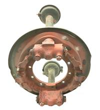 9M-1008 | 9M-1008  Air Brake Assembly with Brake Chamber  (3).jpg