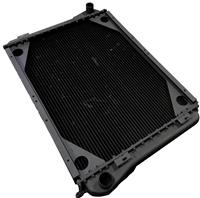 9M-102 | 9M-102  Engine Coolant Radiator M939 (101).jpg