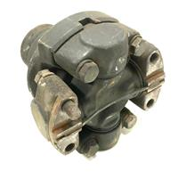 9M-1027 | 9M-1027 Jack Shaft Transmission to Transfer Case Yoke Assembly M939A2 (1)(USED).jpg