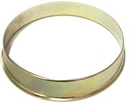9M-155 | 9M-155  Inner Hub Seal Wiper Ring  (4).jpg