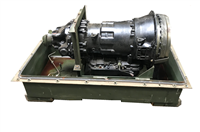 9M-168 | 9M-168  Automatic Transmission  Allison MT654 M939 (GOOD-USED) (1).png