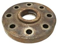 9M-728 | 9M-728  Flywheel Housing Adapter Plate (5).jpg