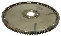 9M-740 | 9M-740  Flex Plate  Ring Gear Assembly for M939A2 (4).jpg