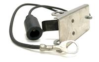 9M-805 | 9M-805  M939 Parking Brake Warning Switch (1).jpg