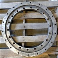 9M-889 | 9M-889  Crane Turntable Bearing Gear Assembly (1).JPG