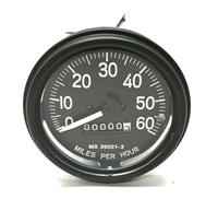 ALL-5030 | ALL-5030  Speedometer  (1).jpeg