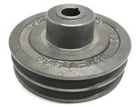 ALL-5083 | ALL-5083 Alternator Pulley V groove 2 Belt Pulley (3).jpg