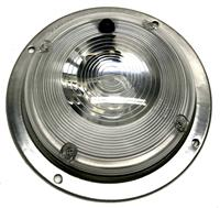 ALL-5099 | ALL-5099  Dome Light (1).jpg