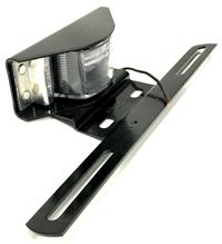 ALL-5190 | ALL-5190 Front And Rear License Plate Bracket (2).jpeg