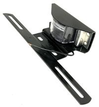 ALL-5190 | ALL-5190 Front And Rear License Plate Bracket (3).jpeg