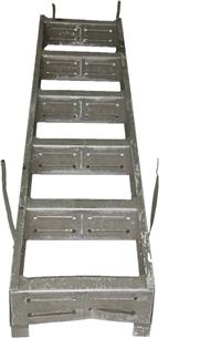 ALL-5212 | ALL-5212 6 Step Boarding Ladder (5) (Large).JPG